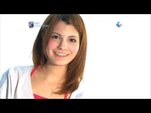 マギー (モデル)の画像 p1_7
